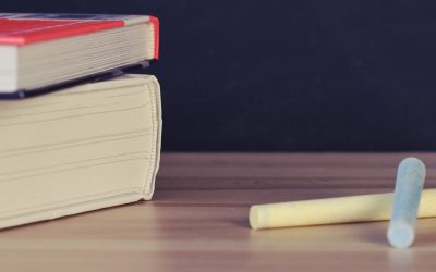 Banco Municipal de Libros de Texto
