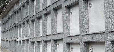 Ordenanza fiscal reguladora da taxa pola prestación de servizos no Cemiterio Municipal do Valadouro.