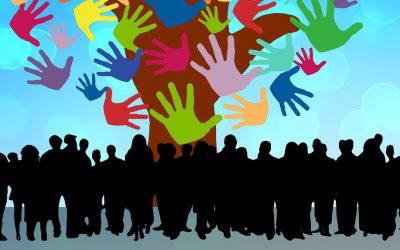 Bolsa complementaria para prestar servizos no Concello do Valadouro como traballador/a social.