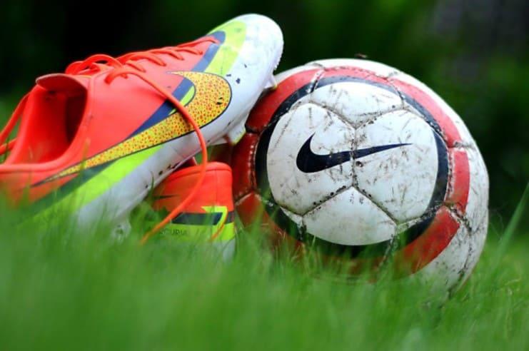 Escolas Deportivas Municipais: Fútbol